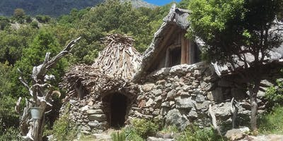Weekend archeologia e trekking nel magico Gennargentu