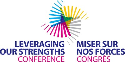 Leveraging Our Strengths Conference