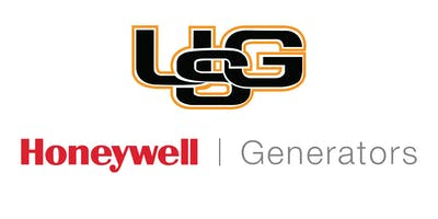 Honeywell Power Generator Sales Training - Lodi
