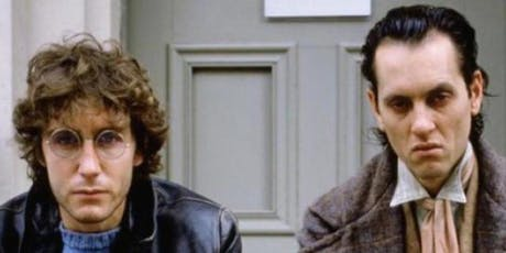 Withnail and I: Quote-A-Thon  tickets
