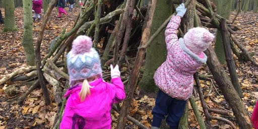 WildCare - a creche with a difference