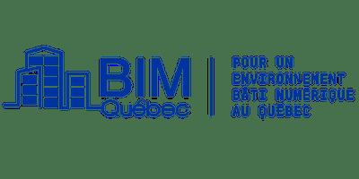 Rencontre du 26 mars 2019 - Montréal