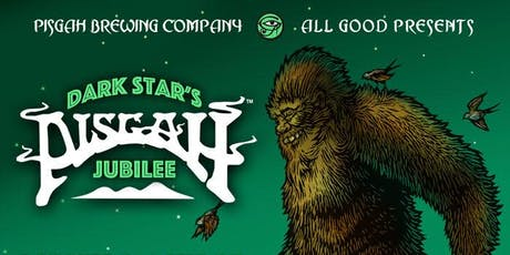 Dark Star's Pisgah Jubilee  tickets