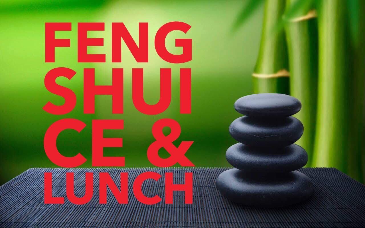 Feng Shui CE.6279000-RE