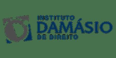 SEMINÁRIO - O PROCESSO CIVIL NO DIA A DIA DA ADVOCACIA: PONTOS ESSENCIAIS