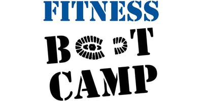 Free+Fitness+Boot+Camp