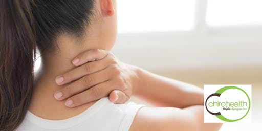 SAFE AND EFFECTIVE WAYS TO TREAT TRAPPED NERVES