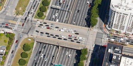 Public Meeting: 10th Street Bridge Multi-Modal Enhancements Project tickets