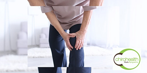 SAFE AND EFFECTIVE WAYS TO MANAGE ARTHRITIS