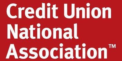 America's Credit Union Conference & Expo - CUNA - 4-Day - Event
