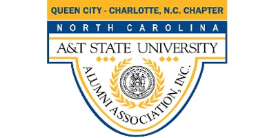 Queen City Chapter of North Carolina A&T State University Alumni Association - New/Transfer Student Send-Off
