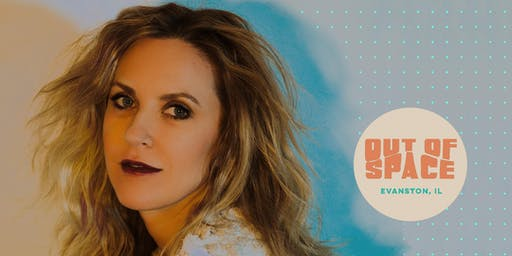 Out of Space 2019 | Liz Phair w/ Juliana Hatfield