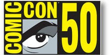Meet Comics4Kids INC at COMIC CON INTERNATIONAL July 17-21 2019 San Diego