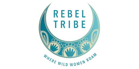 Rebel Tribe [Fall  Semester] Information Night tickets