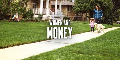 Women & Money: Retirement Savings Challenges for Women
