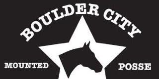 WANTED! TRAIL RIDERS IN HISTORIC NELSON NV OLD WEST COSTUME THEME WITH BCMP