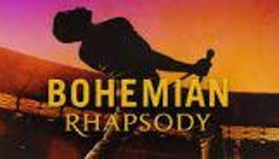 Bohemian Rhapsody - Outdoor Cinema - Essex Alfresco Cinema tickets