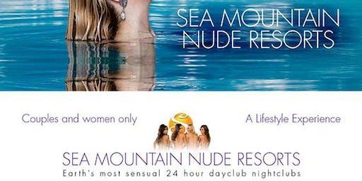 Copy of Las Vegas Swingers Party swinger las vegas luxury Nude resort and lifestyles swingers party