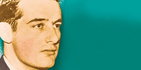 24th Annual Raoul Wallenberg Dinner tickets