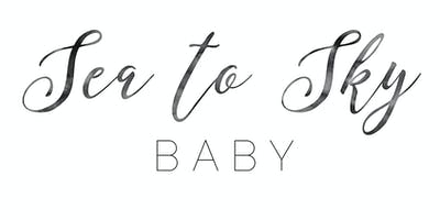 Sea to Sky Baby Prenatal In a Day