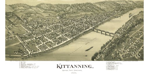 Kittanning Area Networking Group