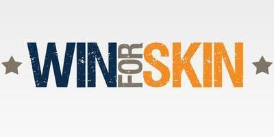 Win4Skin 2019 Banquet