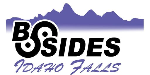 BSides Idaho Falls Cybersecurity Conference