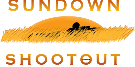 The Sundown Shootout