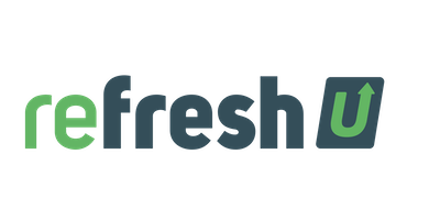Refresh U - Embracing & Celebrating Diversity in the Workplace