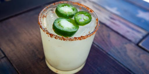 Newport Beach Bars | The Peninsula Kitchen & Bar