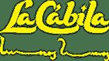 La Cábila logo