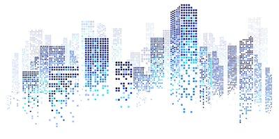 UK Property Investments