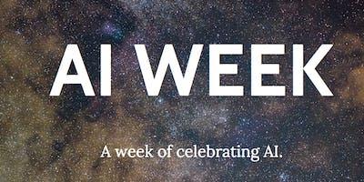 AI week