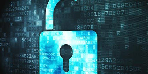 Swiss CyberSecurity: Data protection & Compliance