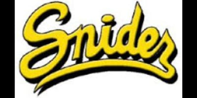 Snider High Class of 99- 20 Year Reunion