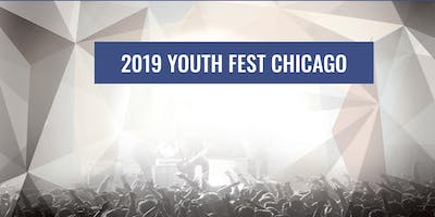 YouthFest Chicago 2019