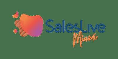 iST SalesLive Miami