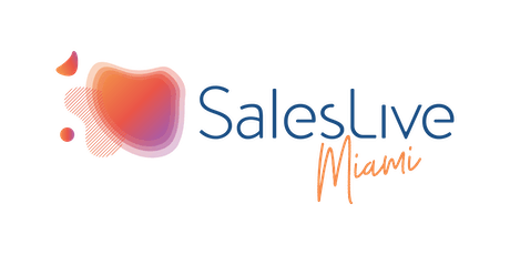 iST SalesLive Miami tickets
