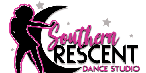 Kids Hip Hop ~ Southern Crescent Dance Studio