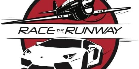 Race the Runway 2019 tickets