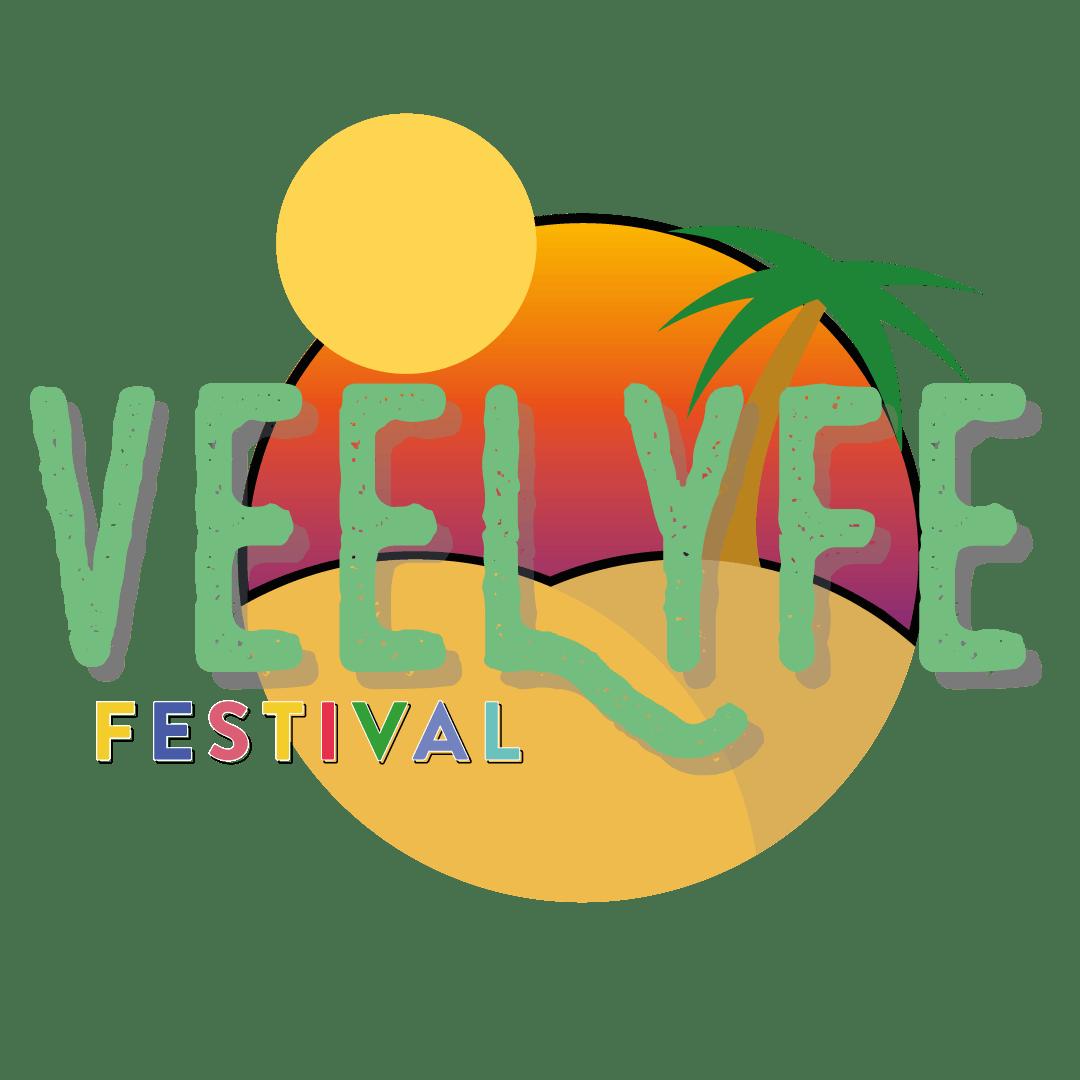 VeeLyfe Music Festival