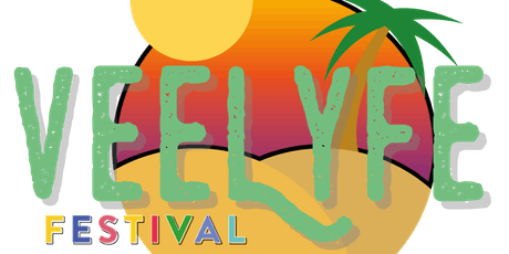 VeeLyfe Music Festival tickets