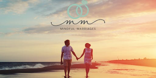 Mindful Marriage Cardson Canada