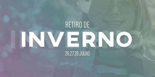 RETIRO INVERNO UMADFLOR 2019