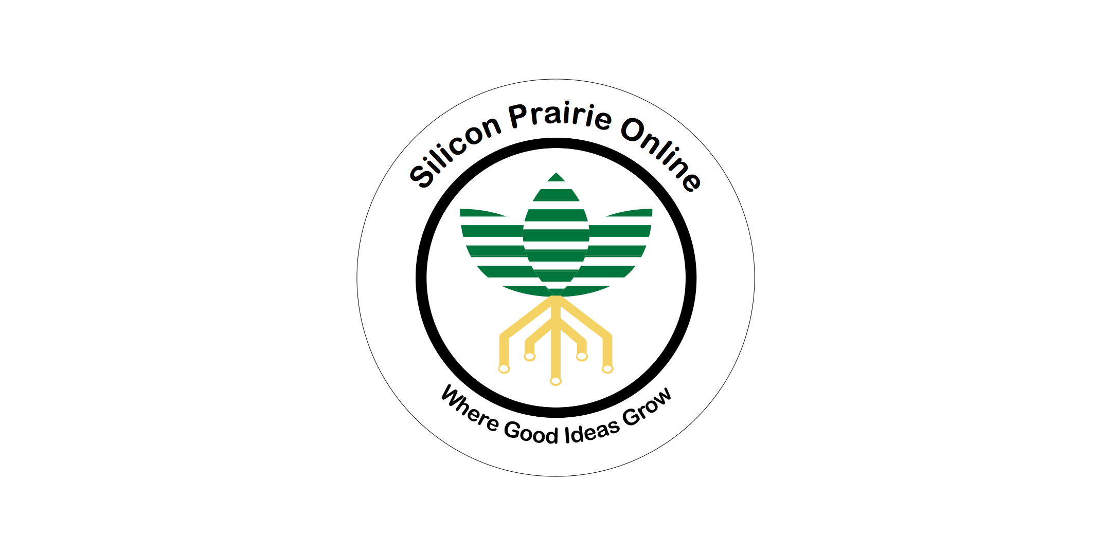 Silicon Prairie / Intro to Investment Crowdfu