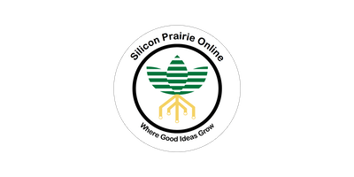 Silicon Prairie / Intro to Investment Crowdfunding / Open Office Hours