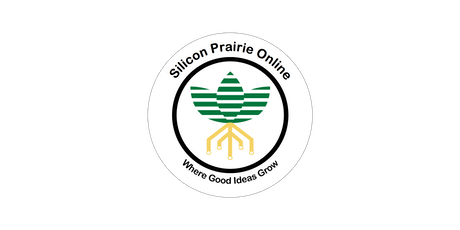 Silicon Prairie / Intro to Investment Crowdfunding / Open Office Hours tickets