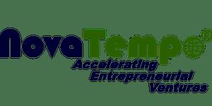 Novatempo Ventures Cafe : Angel, VC & PE Investing in...