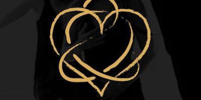 Heart To Heart | 5Rhythms® Heartbeat & Buddhist Heart Practice  | Lucia Horan