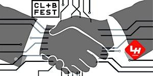 CL+B Fest 2019 - Vienna Node: LEGAL + TECHNICAL...